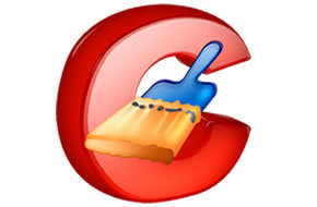Doctor Micro PC-Download Ccleaner Free