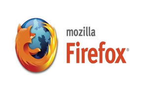 Doctor Micro PC-Download Mozila Firefox Free