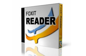 Doctor Micro PC-Download Foxit Leitor de PDF