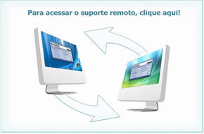 Doctor Micro PC-Download Suporte Remoto1 Free